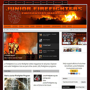 JrFirefighters