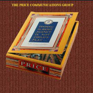 Price Communications