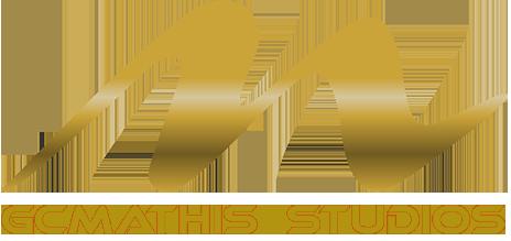 GCMathis Studios